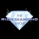rickdiamond