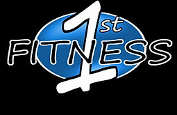 Personal Training, Massage Therapy, & Sports Performance in Blaine, MN.
