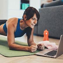online fitness pic2.jpg