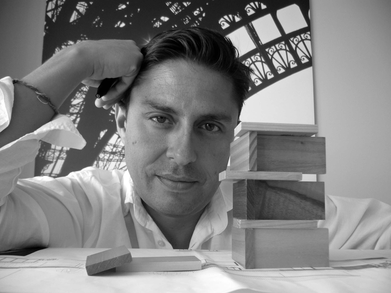 Arquitectura canogarcia arquitectos en alicante - Arquitectos en alicante ...