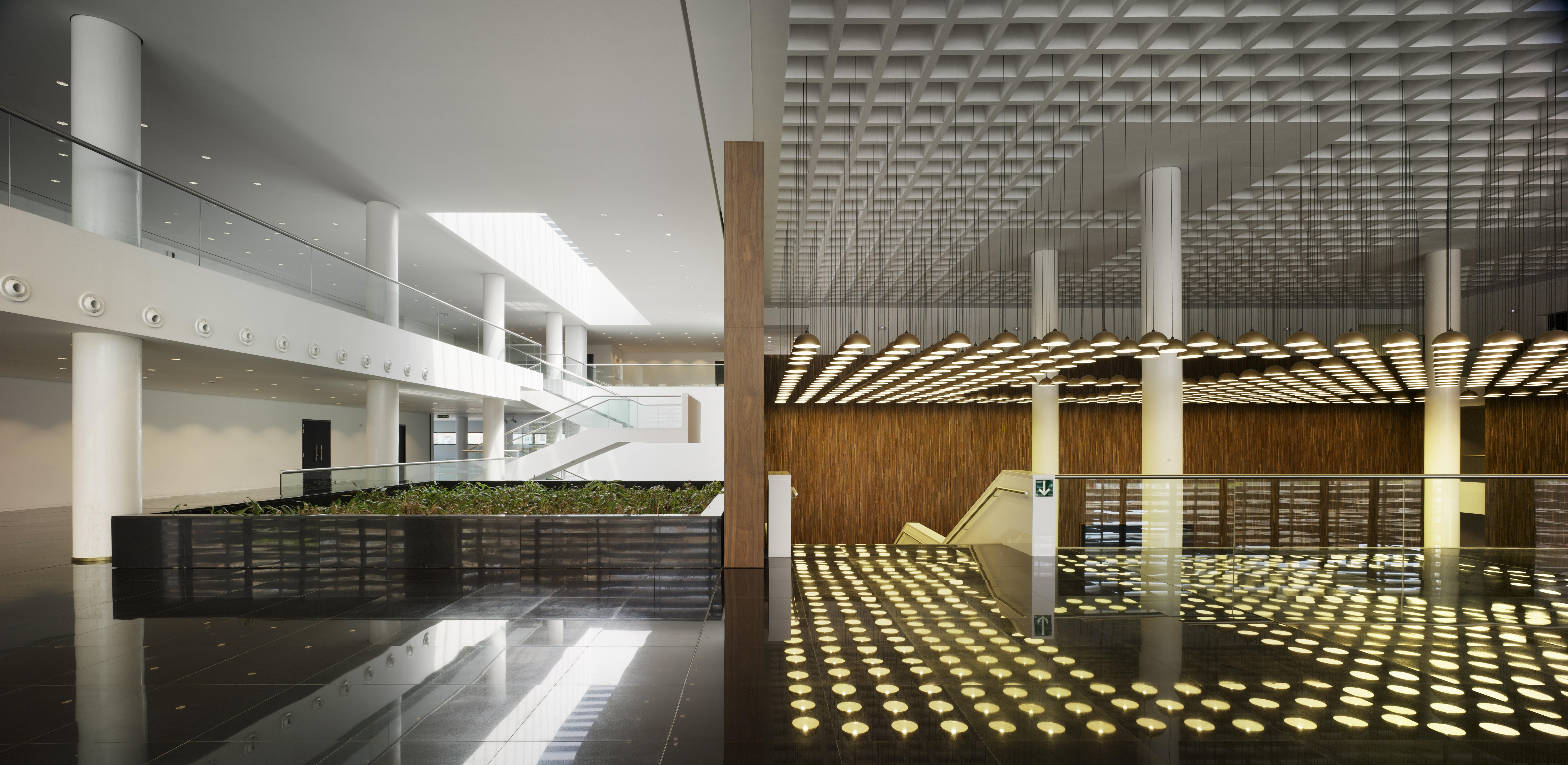 Arquitecto estudio de arquitectura en alicante auditorio - Arquitectos en alicante ...