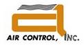 air control logo.PNG