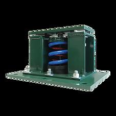Vibro-Acoustics SCSR.png