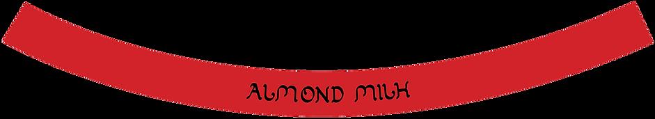 ALMOND MILK.png