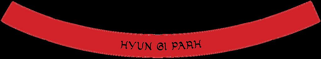 HYUN GI PARK.png