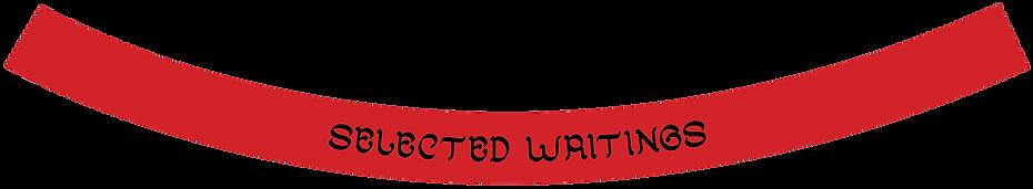 SELECTED WRITINGS.png