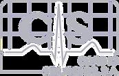 Logotipo transparente cardio servicios, S.A.