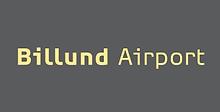 BLL_logo.png