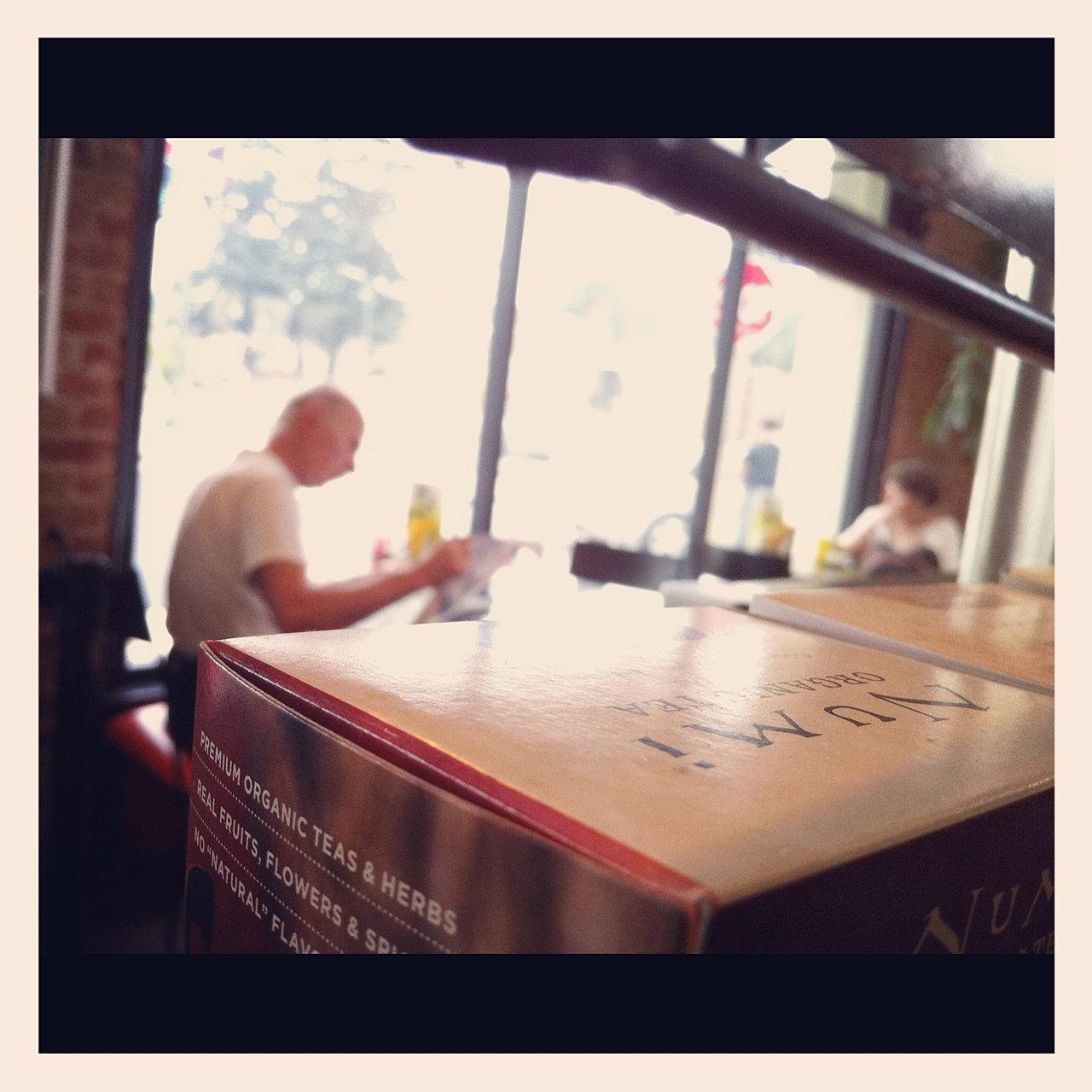 Artsy Coffee Tables Coffeetable