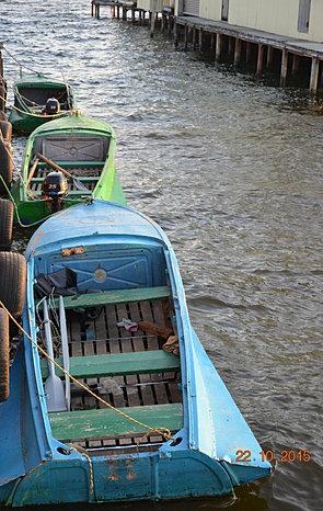 лодки в аренду в вологде