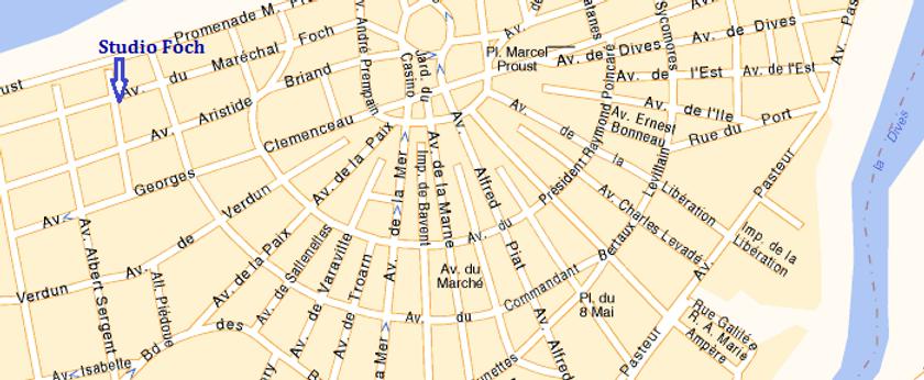cabourg-plan-de-ville