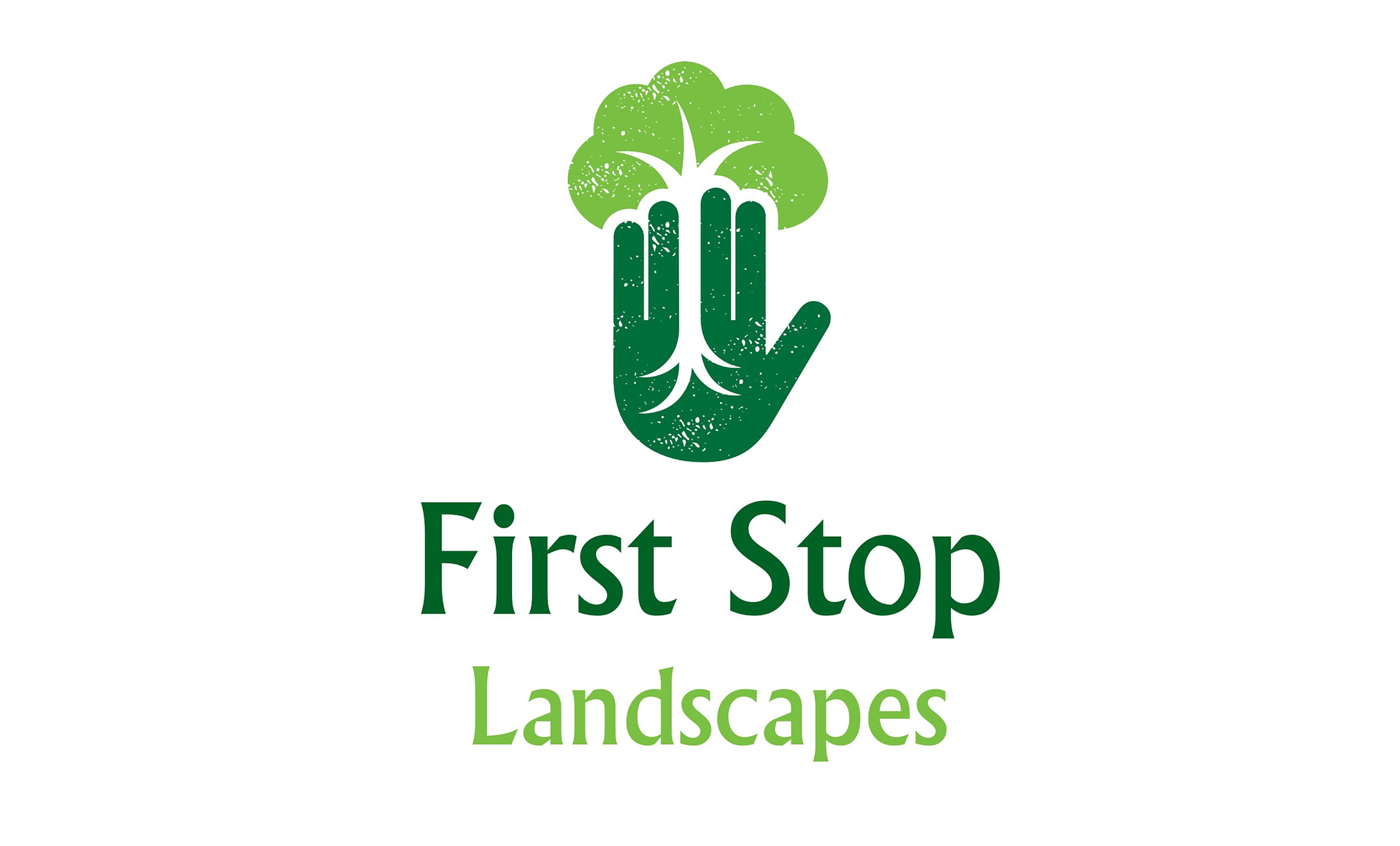 First stop landscapes, landscaping, fencing Cardiff