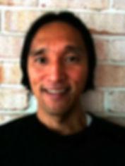 Tatsu | Energy Healing Byron Bay