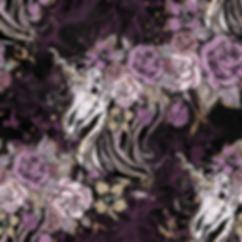 rrrr3_flowercorn.png
