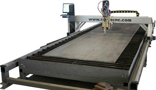 CNC PLAZMA.jpg