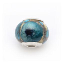 Blue Urchin.jpg