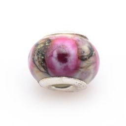 Pink Urchin.jpg