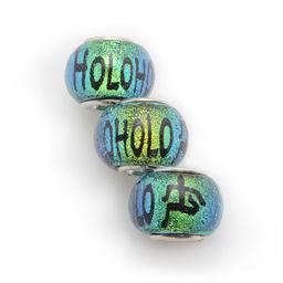 Holoholo-BlueGreen.jpg