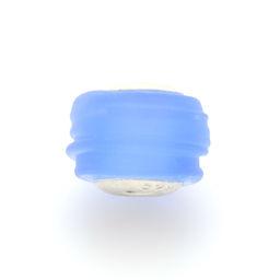 BlueBGR1000.jpg