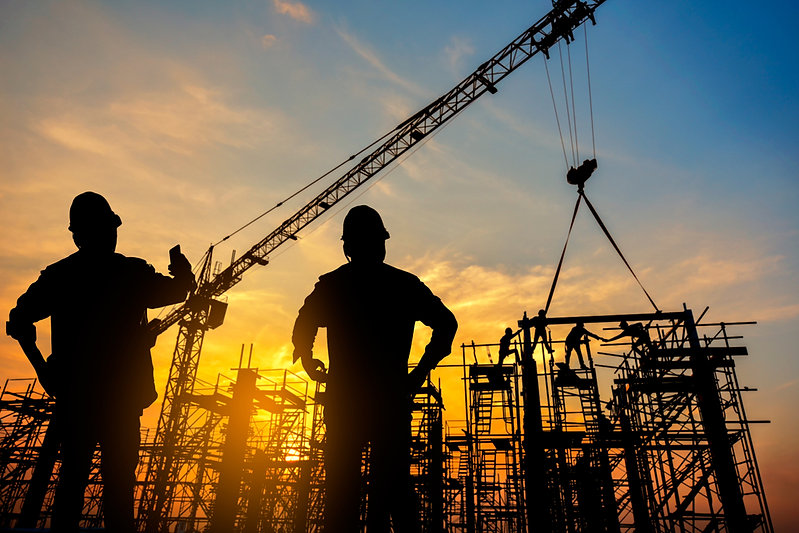construction-photo.jpg