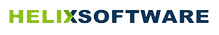 HELIX SOFTWARE LOGO-1.png
