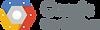 Helix Software Google Cloud