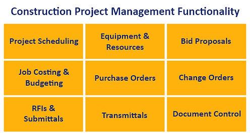 construction-project-management.jpg