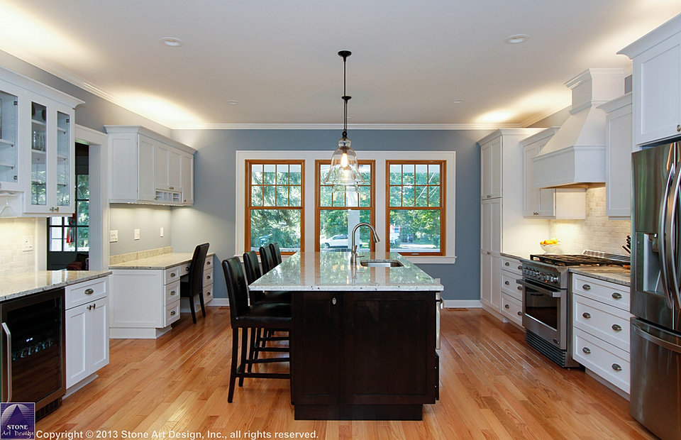 Stone Art Design Kitchen And Bath Remodeling Cabinets Countertops Brighton Cabinetry