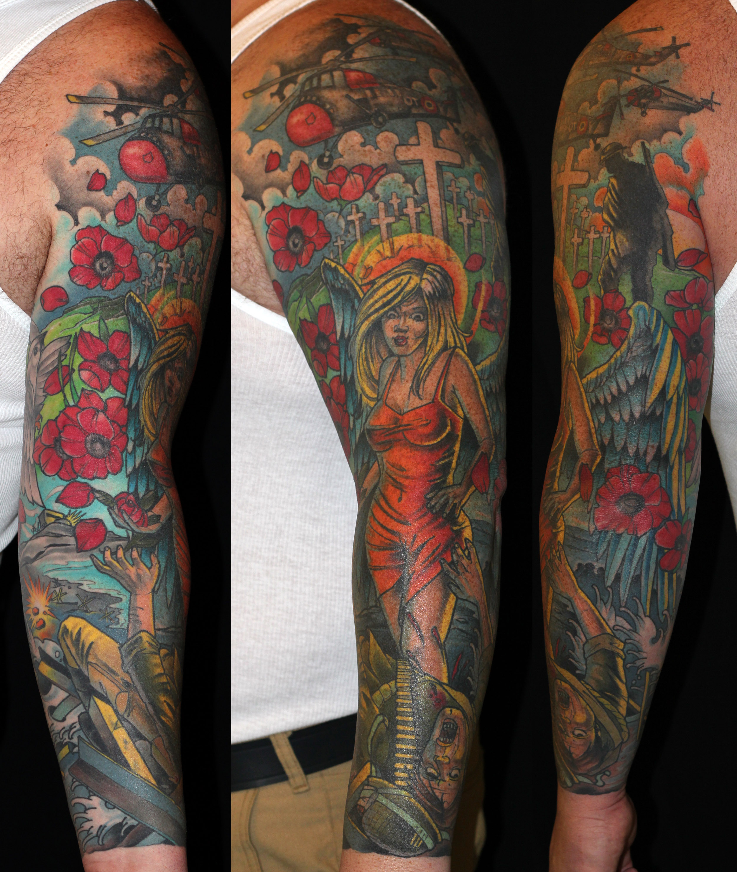 Related Pictures pin design batista sun tattoo tattoos on pinterest