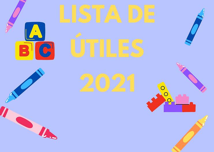 LISTA DE ÚTILES 2021 (2).png