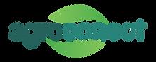logo agroconet.png