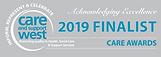 C&SW finalist 2019.png