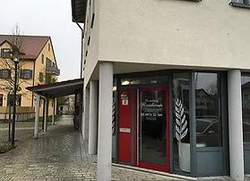Filiale Furth Bestattung Reichwein