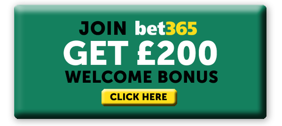 join bet365