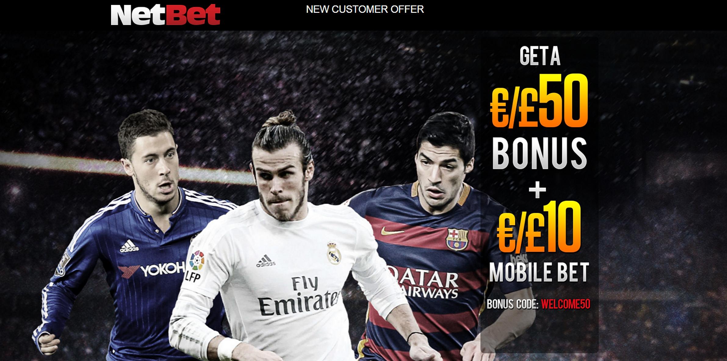 sporting kc live stream free betting websites