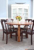 Circular Table.jpg