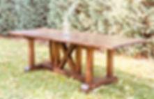 NEW TABLE.jpeg