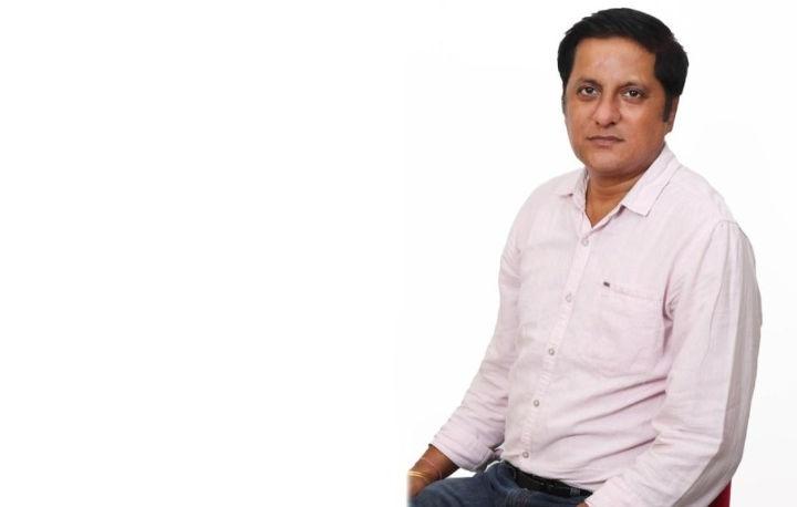 Ajay-Daga-founder-and-CEO-of-omacme_edited_edited_edited.jpg