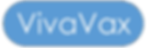 VivaVax Inc.