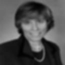 Advisor - Helen Manich.png