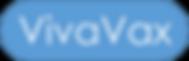 VivaVax.png