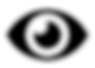 Icon - Transparency.png