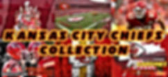 KC Chiefs collection.jpg