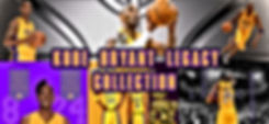 Kobe Briant legacy collection.jpg