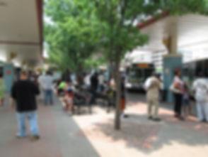 CPTHSP  Wichita Transit Survey 007.JPG