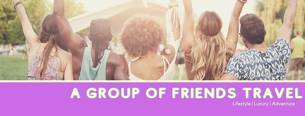 Girl Friends Quote Facebook Cover.jpg