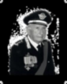 Generale Pio Alferano