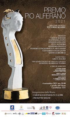 Comunicazione Premio Pio Alferano DATA.jpg