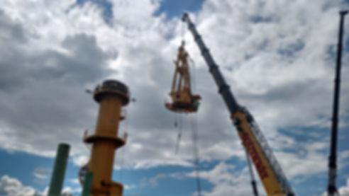 Crane10.jpg