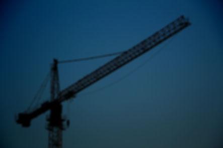 Crane_edited.jpg
